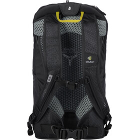 Deuter Race Air Backpack 10l black